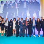 Lynx Awards-257