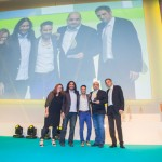 Lynx Awards-260