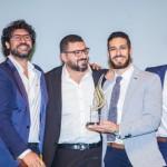 Lynx Awards-261