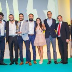 Lynx Awards-262