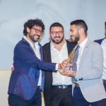 Lynx Awards-264
