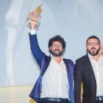 Lynx Awards-265