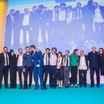 Lynx Awards-267