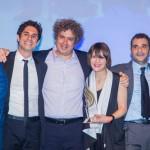 Lynx Awards-268