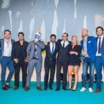 Lynx Awards-276