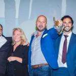 Lynx Awards-277
