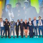 Lynx Awards-278