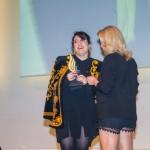Lynx Awards-279
