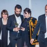 Lynx Awards-280
