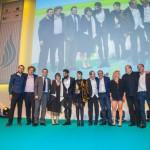 Lynx Awards-282