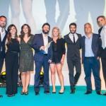 Lynx Awards-283