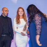 Lynx Awards-286