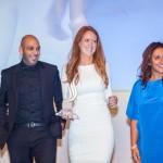 Lynx Awards-287