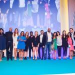 Lynx Awards-288