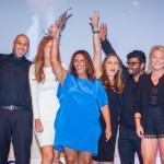 Lynx Awards-289