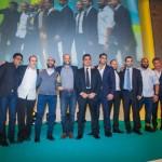 Lynx Awards-293