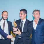 Lynx Awards-294