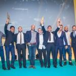 Lynx Awards-300