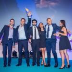 Lynx Awards-303