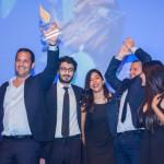 Lynx Awards-307