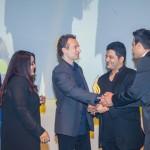 Lynx Awards-308