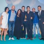 Lynx Awards-309