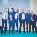 Lynx Awards-312