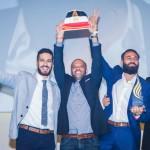 Lynx Awards-313
