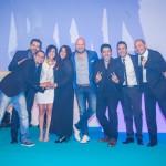 Lynx Awards-314