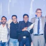 Lynx Awards-316