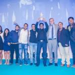 Lynx Awards-317