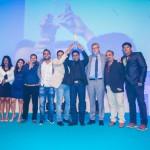 Lynx Awards-319