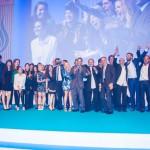 Lynx Awards-323