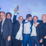 Lynx Awards-325