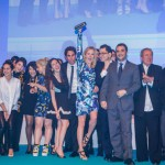 Lynx Awards-326