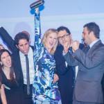 Lynx Awards-327