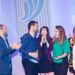 Lynx Awards-328