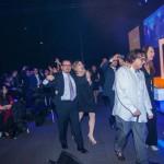 Lynx Awards-330