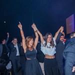 Lynx Awards-332