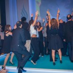 Lynx Awards-333