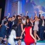 Lynx Awards-336