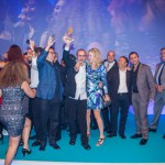 Lynx Awards-337
