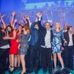 Dubai Lynx 2016: Celebrating craft that matters