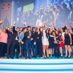 Lynx Awards-340