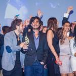 Lynx Awards-342
