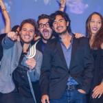 Lynx Awards-343