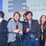 Lynx Awards-345