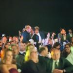 Lynx Awards-38