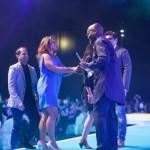 Lynx Awards-45
