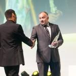 Lynx Awards-46
